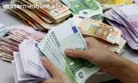 Pożyczki i inwestycje dla wszystkich