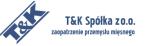 T&K - jelita naturalne i osłonki sztuczne do kiełbas