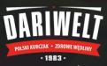 Ubojnia drobiu Dariwelt