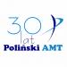 Poliński AMT
