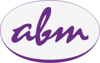 ABM SA