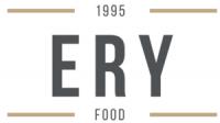 ERY - używane maszyny do przemysłu spożywczego