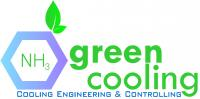 GREEN-COOLING