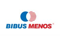 BIBUS MENOS Sp. z o.o.