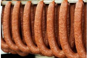 portal mięsny